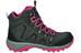 CMP Campagnolo Soft Naos WP Shoes Women asphalt